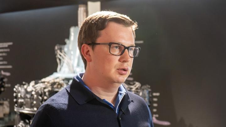 В решении проблем в сфере ЖКХ в Прикамье могут помочь цифровые сервисы: Антон Немкин объяснил почему