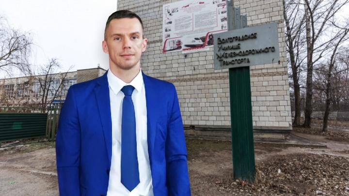 В Волгограде директор техникума идет под суд за продажу фальшивых дипломов
