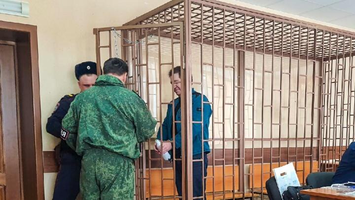 В редакции «МБХ медиа» проходят обыски по делу Михаила Иосилевича