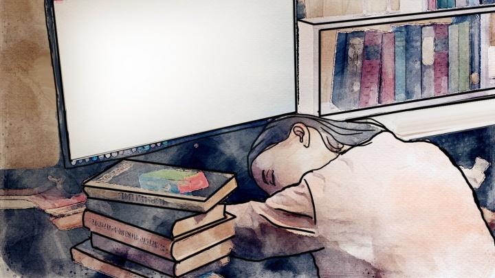 «Яркая, солнечная девочка»: что известно об истории с самоубийством пятиклассницы в Северодвинске