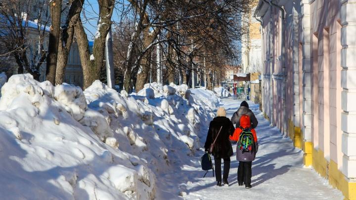 Башкирия упала в рейтинге регионов России по качеству жизни. Рассказываем почему