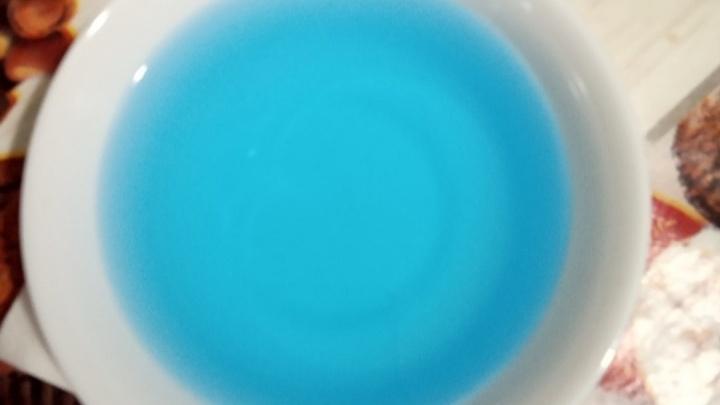 «Сначала текла голубая, потом и ее не стало»: в поселке Ярославской области люди на несколько дней остались без воды