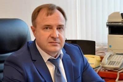 Игорь Сутягин давно знаком с Алексеем Орловым