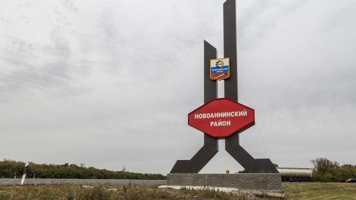 Сначала умер пятилетний ребенок, затем — его отец. Двойная трагедия в многодетной семье из Волгоградской области