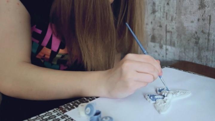 Кузбасская короткометражка о тех, кто живет надеждой, заняла второе место на всемирном конкурсе