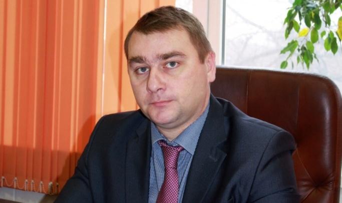 Экс-чиновника администрации Волгоградской области будут судить за превышение полномочий при ликвидации свалок