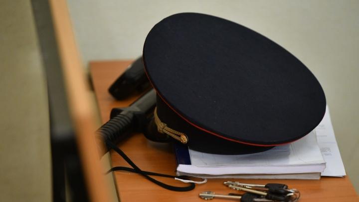 Глава СКР Бастрыкин поручил выяснить, как обвиняемого в изнасиловании 12-летней девочки взяли в органы