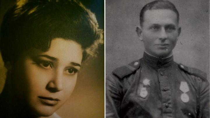 В Ростове умерла дочь Александра Печерского— лидера восстания в концлагере Собибор