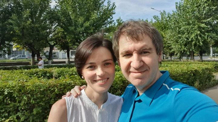 Михаила Иосилевича выпустили из СИЗО