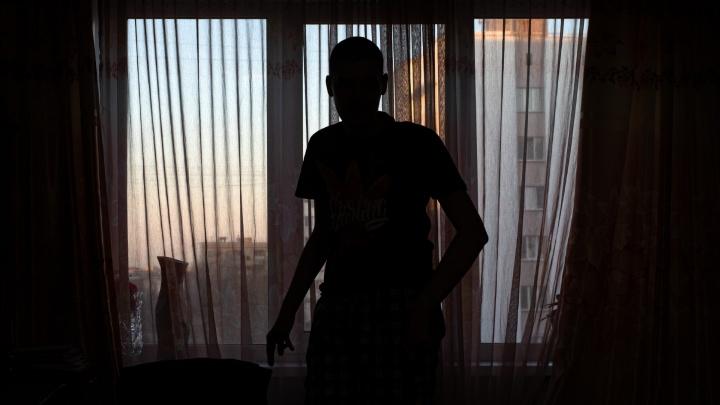 Репетиция жизни. Репортаж из первой тренировочной квартиры для людей с аутизмом