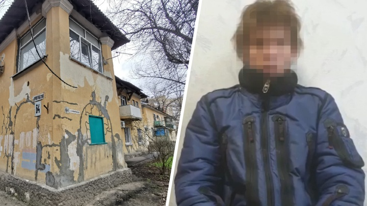 Новое-новое величие. Как силовики делают ростовских подростков экстремистами