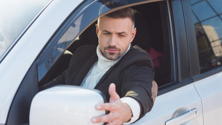 Профи или профан: как вычислить опытного автовладельца за 7 вопросов