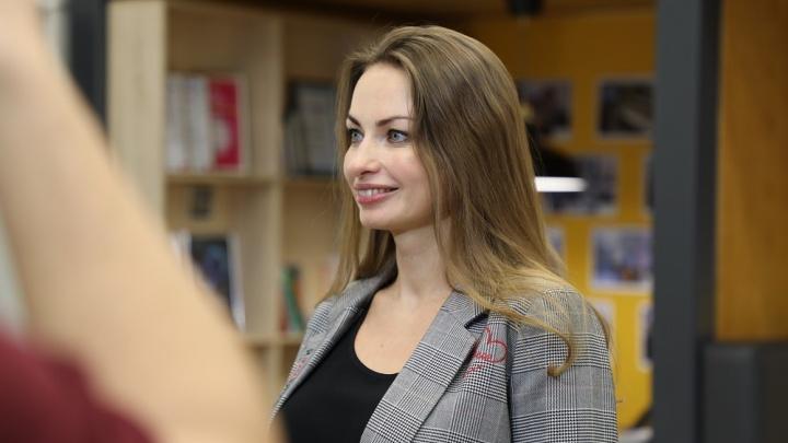 У губернатора Тюменской области появился новый заместитель