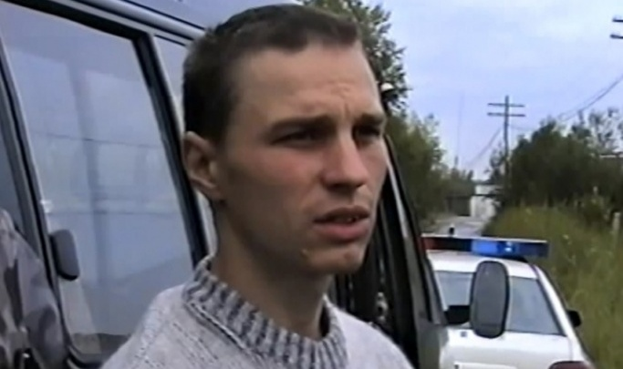 «Новоуральскому потрошителю» вынесли приговор за убийство девушки в Башкирии
