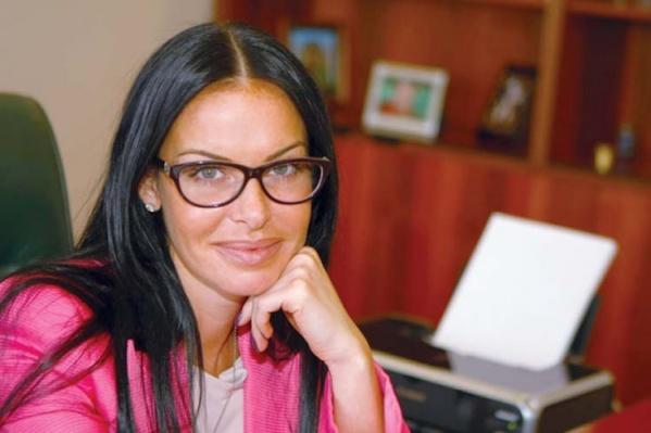 Экс-председатель правления Татьяна Ерилкина получила самый большой срок — 9,5 лет