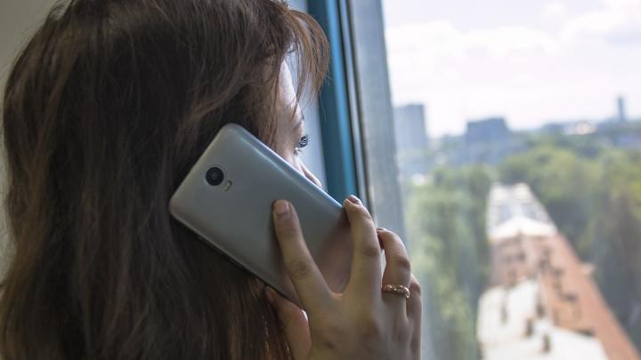 «Картинка из окна человеку важнее на работе»: почему не стоит переплачивать за красивый боковой вид из квартиры