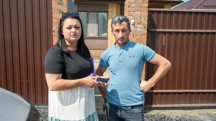 Глава ростовского СНТ обесточил дом многодетной семьи, чтобы принудить расплатиться по долгам
