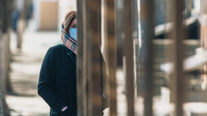 Работа и самоизоляция: как изменили COVID-ограничения в Самарской области