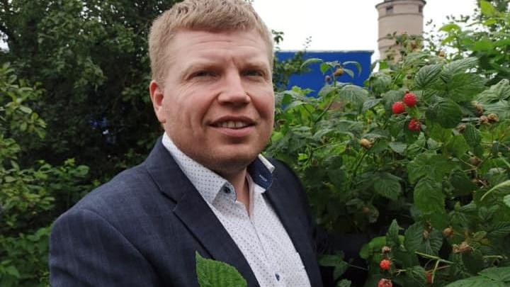 Пропавший без вести после падения вертолета у Мудьюга оказался депутатом из Тверской области
