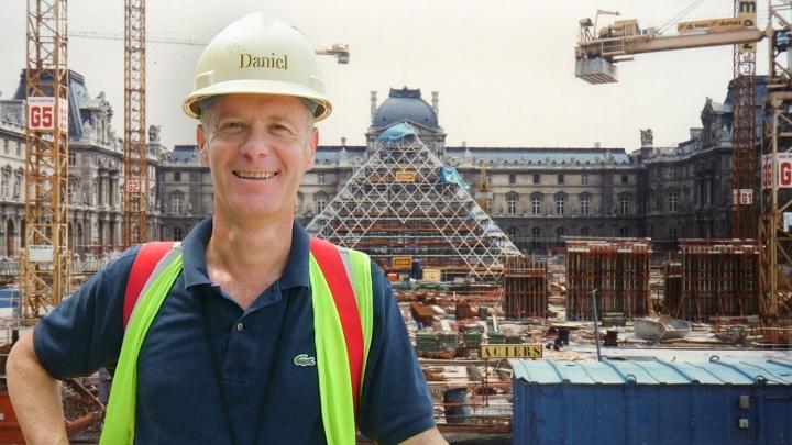 «В России строительный бизнес — настоящая мафия»: французский инженер — о работе в нашей стране