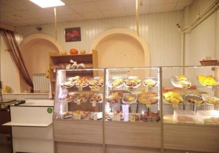 Пекарня и булочные в Ярославле популярны