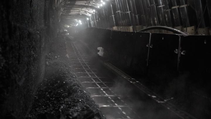 До конца года в Кузбассе появятся 5 новых угольных предприятий. Рассказываем, какие именно