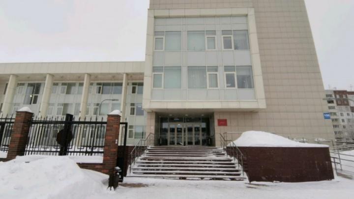 В новосибирском суде повторно рассмотрели жалобу по делу об отравлении Навального. Его адвокат рассказал, что планирует делать дальше
