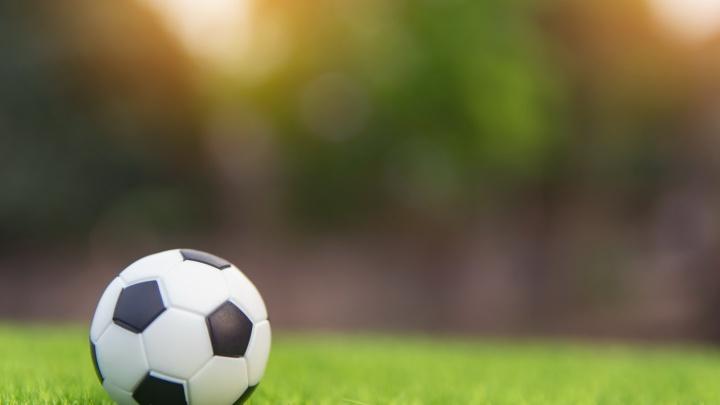 140 захватывающих матчей: 30 мая в Бразилии начнется новый сезон чемпионата по футболу