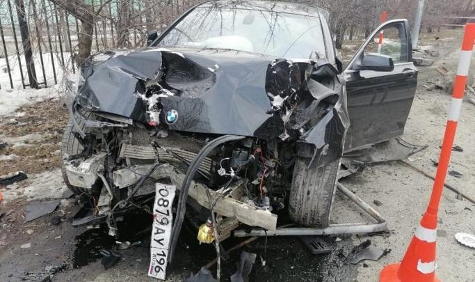 Скончалась 81-летняя женщина, сбитая пьяным водителем на Логунова