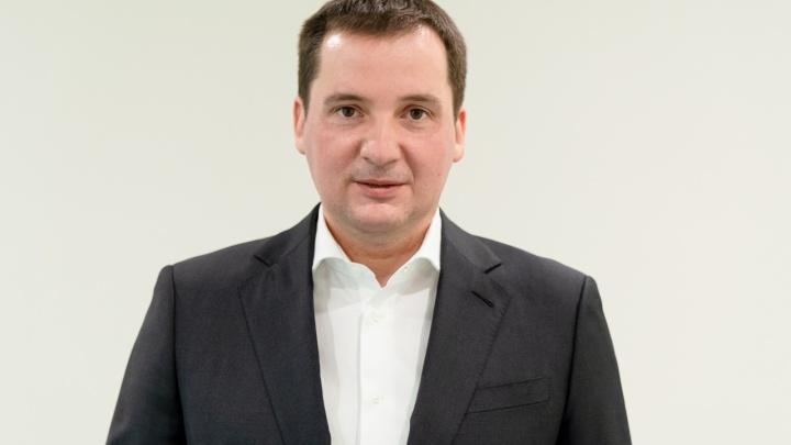 Губернатор Архангельской области рассказал, куда пойдет выделенный правительством РФ миллиард рублей