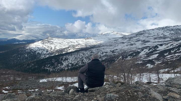 Бюджетный отдых в горах. Колонка туриста о поездке на одну из самых высоких вершин Северного Урала