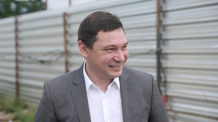 Омбудсмен России пожалуется в прокуратуру на Первышова из-за идеи наказывать чиновников без вакцинации
