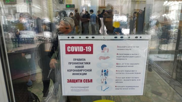 В ГИБДД Башкирии несколько лет орудовало преступное сообщество: следователи рассказали подробности
