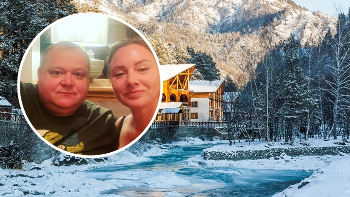 Самый большой новосибирец рассказал, как изменилась его жизнь за месяц (не похудел, но отдохнул в любимом отеле Путина)