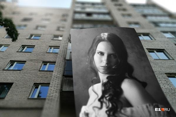 Санкт-Петербург стал роковым городом для Екатерины Антонцевой