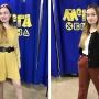 Эксперимент: в прямом эфире проверили, можно ли красиво и бюджетно одеться в секонд-хенде