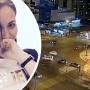 Девушка погибла, переходя дорогу на зеленый, но водителя оправдали — разбираем резонансное ДТП с экспертами