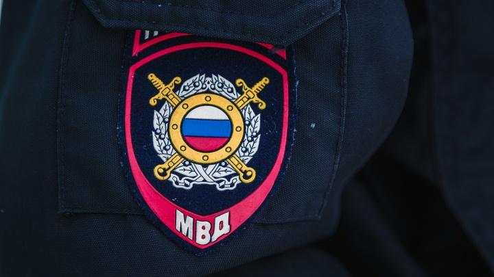 В Кузбассе 3-летний ребенок утонул в бочке с водой