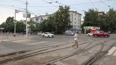 Ищите пути объезда: десять убитых дорог Уфы, которые ждут ремонта