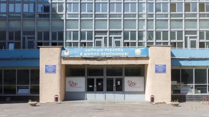 «Подписи им не принадлежат»: в Волгоградской академии физической культуры стипендии не доходили до студентов