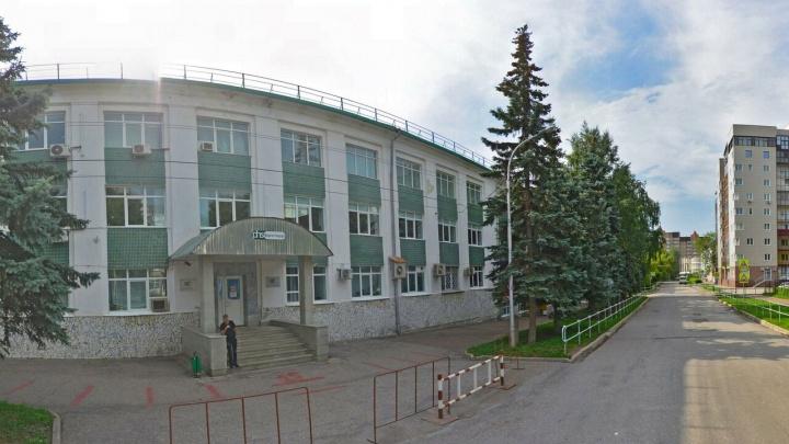 ВОЗ нашла нарушения в производстве вакцины «Спутник V» на заводе в Уфе