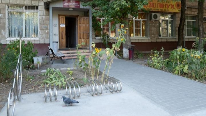 В Волгограде вынесли приговор москвичу, устроившему кровавую расправу в хостеле