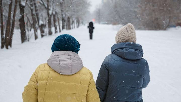 Из Кузбасса за 11 месяцев уехали больше 53тысяч человек