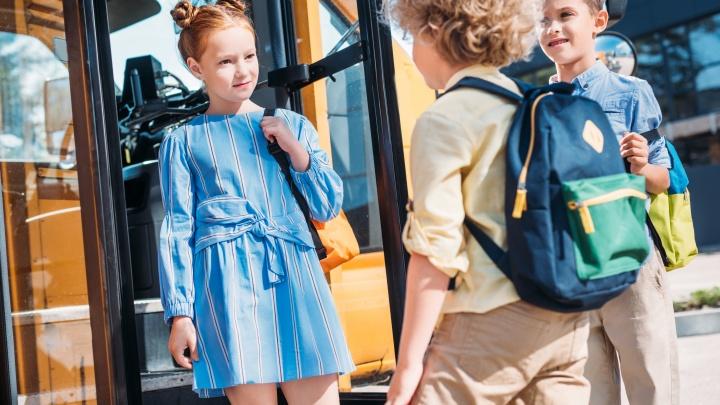 Если забыли что-то купить: собираем школьника от карандаша до школьной формы