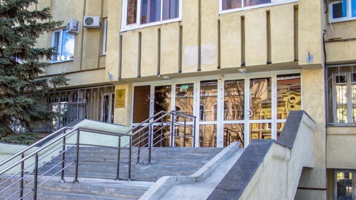 Стало известно имя самого богатого прокурора Самарской области