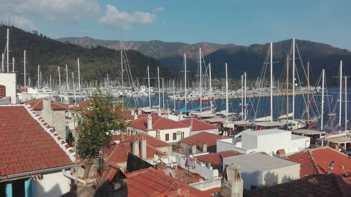 «Это спасение от банкротства»: глава Уральской ассоциации туризма — о решении открыть Турцию