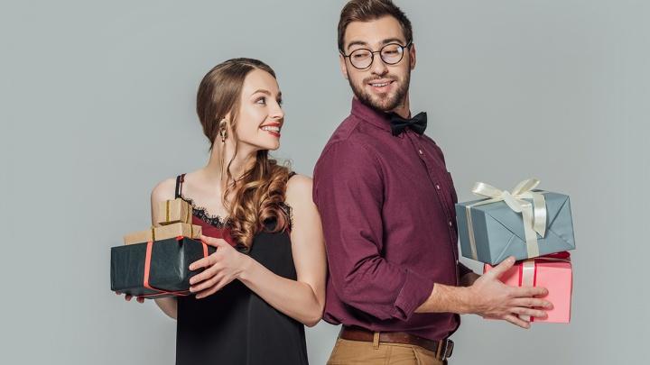 8 Марта на подходе: что подарить женщинам и как угодить с подарком — полезные подсказки внутри