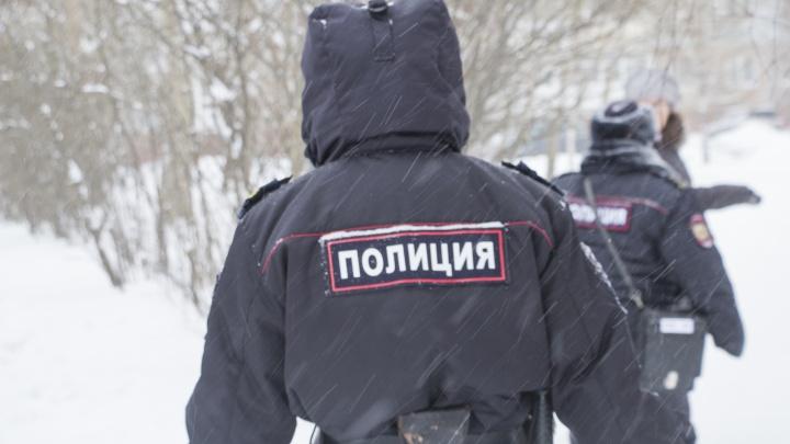«Вызов принят. Ожидайте». Почему полиция в Архангельской области не всегда приезжает сразу