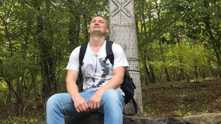 Евросоюз призвал прекратить преследование краснодарского оппозиционного адвоката Михаила Беньяша
