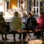 Что должны пенсионерам кроме пенсии: восемь выплат и как их получить
